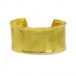 Brazalete Oro Etruria