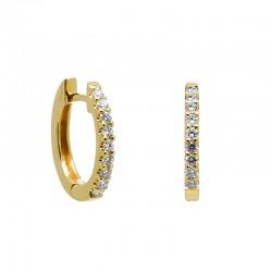Criolla Diamantes