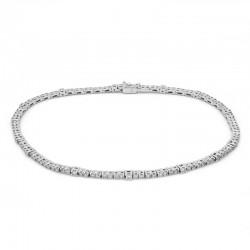 Rivier Diamantes